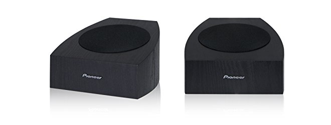 Best Dolby Atmos Speakers for 2019 | High-Def Digest