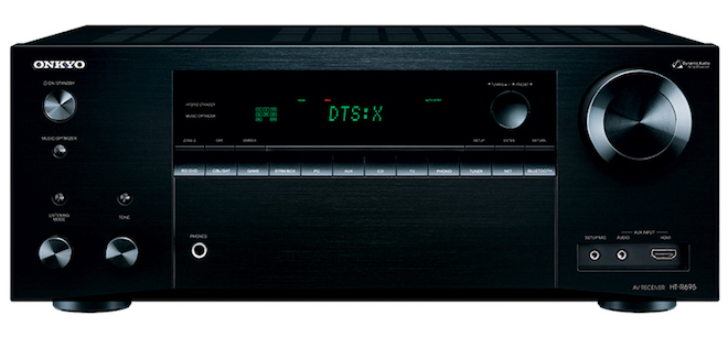 extra13 onkyo ht s7800 5 1 2 all in one home theater system review high onkyo receiver wiring diagram at gsmportal.co